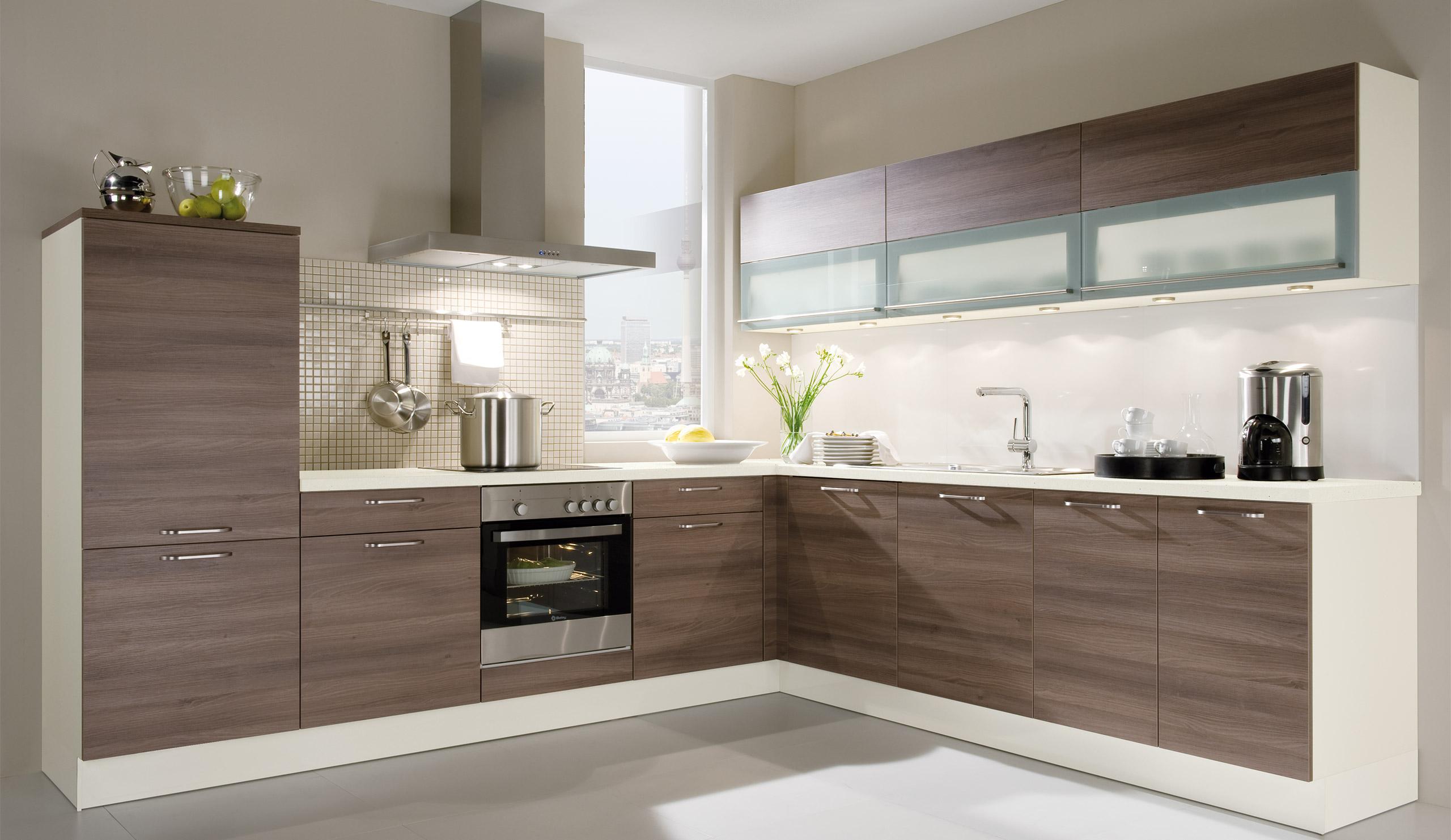 Küchen AS Montageprofi