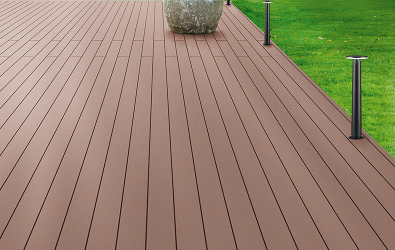 Terrassenbau AS Montageprofi